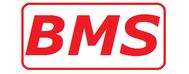 bms-pierrefeu