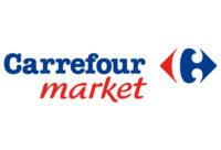 carrefour-market3