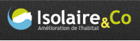 isolaire&co