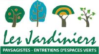 les-jardiniers_orig