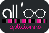 logo-allopticienne-ok