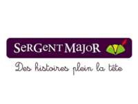 logo-carrefour-sergent-major