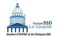 logo-groupe-ssd-lacoupole-2018