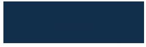 logo-taverne-affligem-bleu