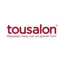 logos_tousalon