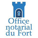 office-notarial-du-fort