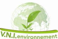 vni-environnement