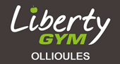 Liberty Gym Ollioules