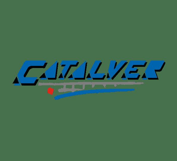 catalver_ava83_alarme_vidéosurveillance_automatisme