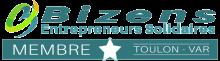 Bizens-logo-membre